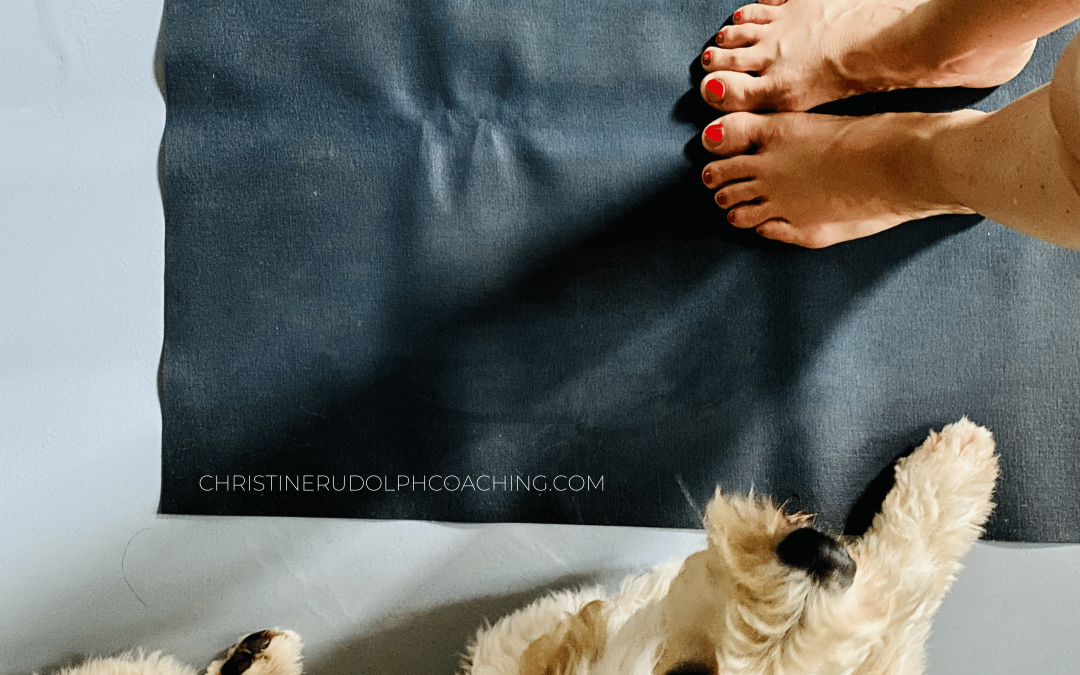 Yoga ändert Dein Leben